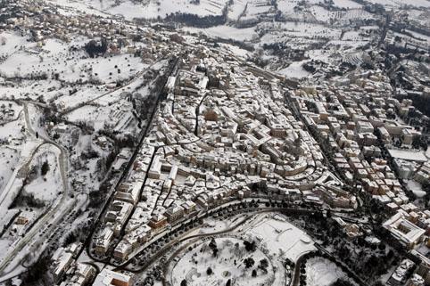 neve-panoramiche-guido-picchio-11