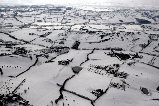 neve-panoramiche-guido-picchio-111