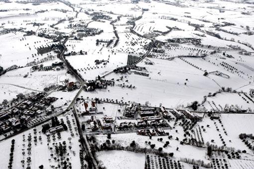 neve-panoramiche-guido-picchio-12