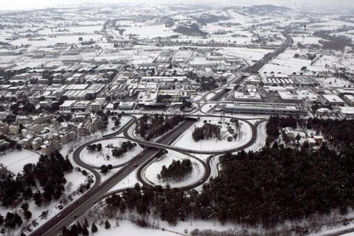 neve-panoramiche-guido-picchio-13