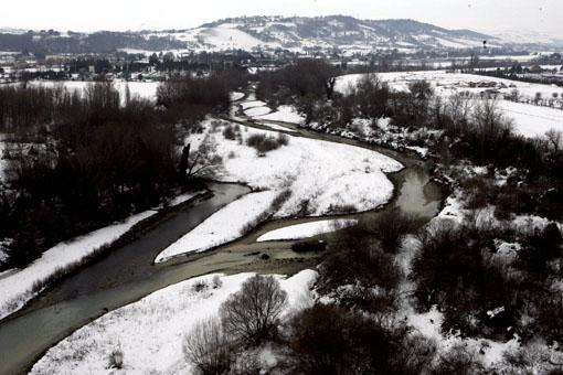 neve-panoramiche-guido-picchio-14