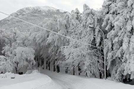 neve-panoramiche-guido-picchio-15