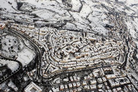neve-panoramiche-guido-picchio-21