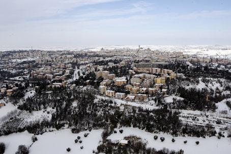 neve-panoramiche-guido-picchio-22