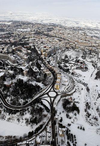neve-panoramiche-guido-picchio-23