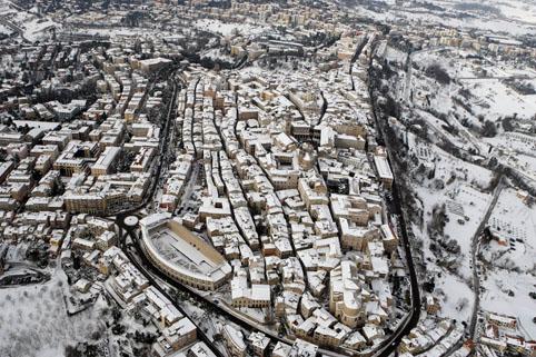 neve-panoramiche-guido-picchio-24