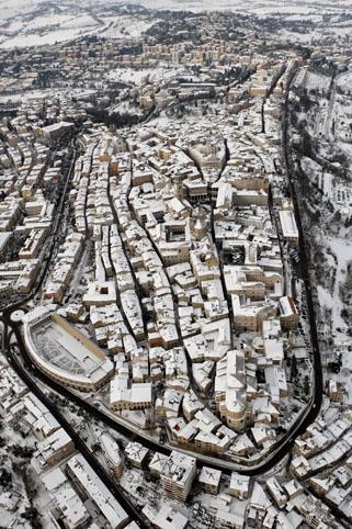 neve-panoramiche-guido-picchio-25