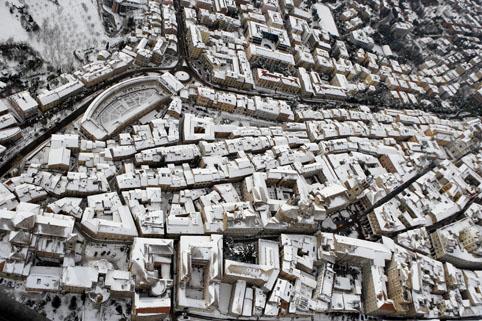 neve-panoramiche-guido-picchio-26