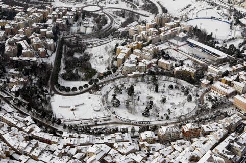 neve-panoramiche-guido-picchio-27