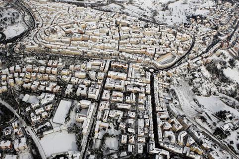 neve-panoramiche-guido-picchio-31