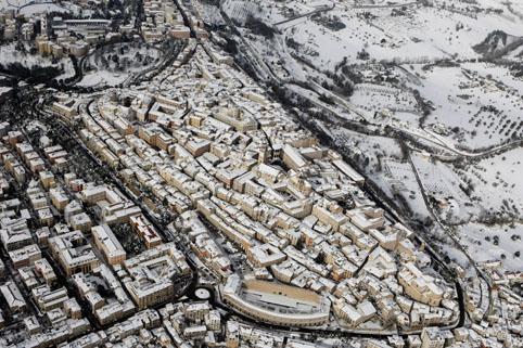 neve-panoramiche-guido-picchio-41