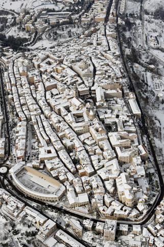 neve-panoramiche-guido-picchio-5