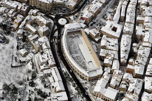neve-panoramiche-guido-picchio-6