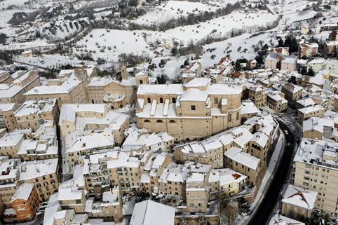 neve-panoramiche-guido-picchio-8