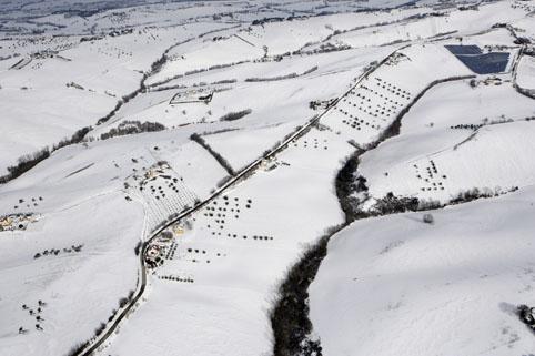 neve-panoramiche-guido-picchio-9