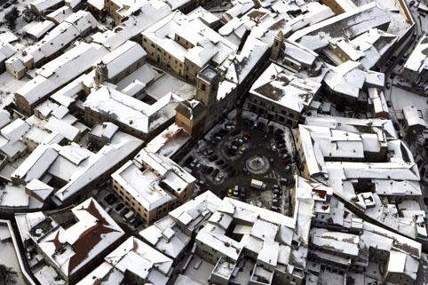 neve-potenza-picena-panoramica-guido-picchio-1