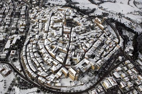 neve-potenza-picena-panoramica-guido-picchio-2