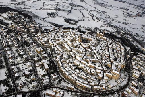 neve-potenza-picena-panoramica-guido-picchio-3