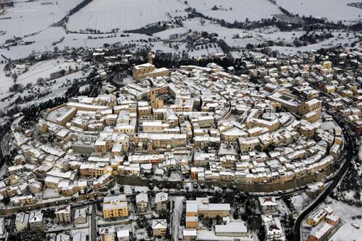 neve-potenza-picena-panoramica-guido-picchio-4