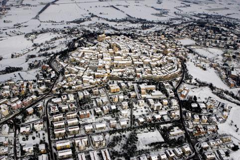 neve-potenza-picena-panoramica-guido-picchio-5
