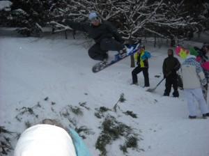 snowboard-collevario
