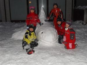 squalo-bianco-neve-scuola-sforzacosta