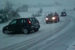 strada_neve