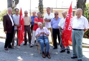02-Comm-Brodolini-Elio-Capodaglio-2008-leg-300x206