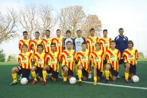 A-La-Recanatese-Juniores-nazionale