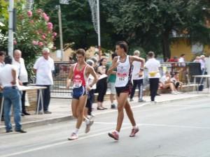 Antonelli_Rogante_Ascoli2011-300x225