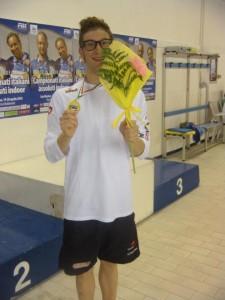 Campionati-Italiani-2012-225x300