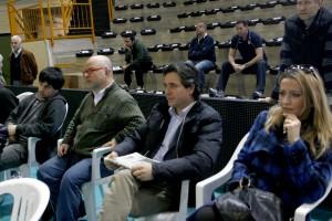 Conferenza-Palasport-16-300x200