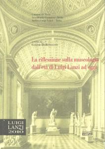Copertina-III-libro-Luigi-Lanzi