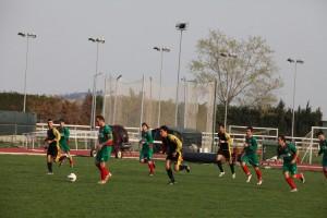 Corridonia-Cagliese-8-300x200