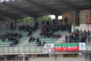 Corridonia-Foritudo-Fabriano-8-300x200