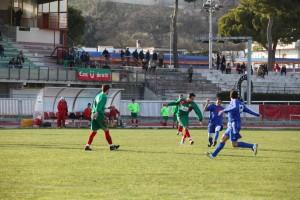 Corridonia-Monturanese-15-300x200