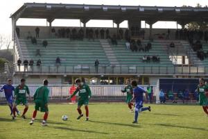 Corridonia-Monturanese-17-300x200