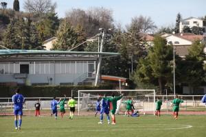 Corridonia-Monturanese-6-300x200