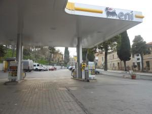 Eni-via-Roma