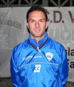 Fabio-Gentili-1