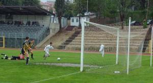 Garcia-Goal-1-300x164