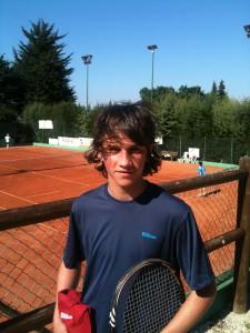 Giacomo-Birrozzi1-225x300
