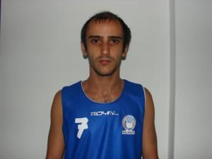 Giacomo-Funari