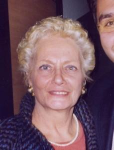 Guidarelli