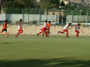Hockey-Carima-1-300x225