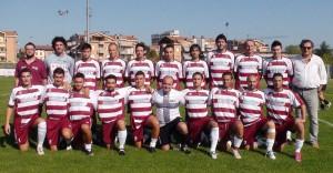 La-capolista-del-girone-C-prima-categoria-Casette-Verdini