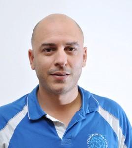 Luchetti-Gianluca-1°-allenatore-268x300