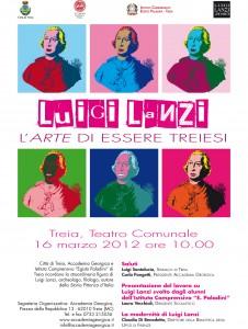 Luigi-Lanzi-Larte-di-essere-treiese-16-03-2012-226x300