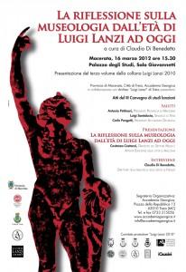 Luigi-Lanzi-Presentazione-libro-Di-Benedetto-16-03-2012-206x300