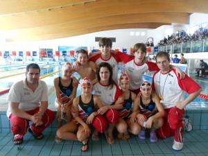 Macerata-nuoto-Finali-campionati-regionali-Grottammare